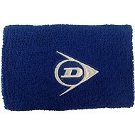Dunlop Armbänder Blau