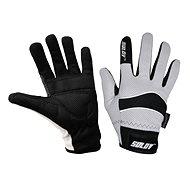 Sulov Handschuhe weiß L