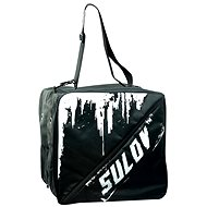 Sulov Family Bag black shoes - Sack