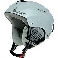 Sulov Power L/XL bílý carbon - Helma