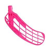 Salming Quest Endurance Růžová Pravá - Unihockey-Schaufel