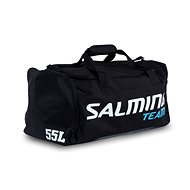 Salming Team Bag 55l Senior - Sportovní taška