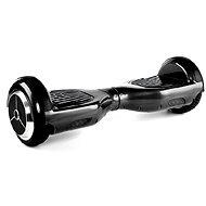 GyroBoard black