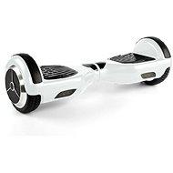 GyroBoard white