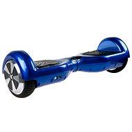 GyroBoard blue - Hoverboard