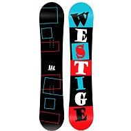 Westige Square 160 cm