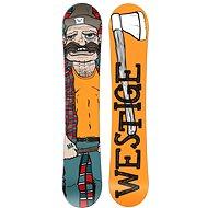 Westige Lumber Jack 154 cm