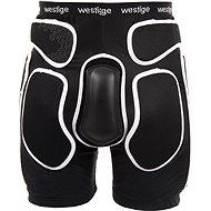 Westige Ice XL