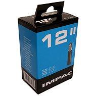 Impac Seele 12 'AV 47 / 62-203 - Seele