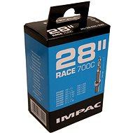 "Impac Soul 28 ""Race SV 20 / 28-622 / 630"