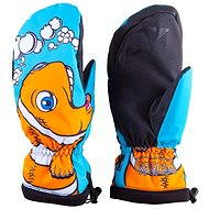 Celtek Clown-Fisch-L / XL