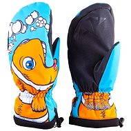 Celtek Clown Fish XL
