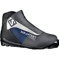 Salomon Escape 5 TR 8