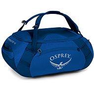 Osprey Transporter 40 True blue - Bag