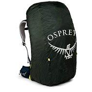 Osprey Raincover L shadow grey - Pláštěnka na batoh