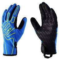 OW-50 Extoc 7 - Gloves