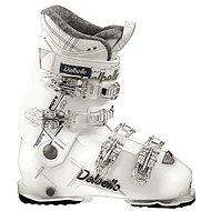 Dalbello Aspire 60 LS Transp White / White 6,5