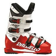 Dalbello Avanti 50Jr Red / White 30 - Ski boots