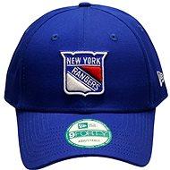 New Era 940 NHL NYR ni