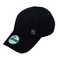 New Era 940 Flawless Logo NYY black