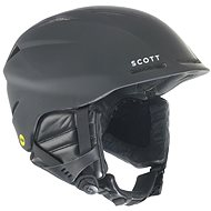 Scott Chase Mips black S