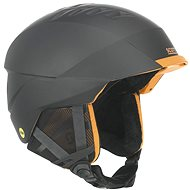 Scott Symbol black/orange M