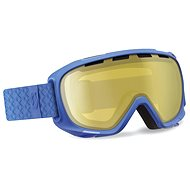 Scott Fix solid lt blue sea BRC - Glasses