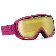 Scott Fix Ceris pink sol ltse and BRC - Glasses