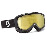 Scott Reply ltse black and BRC - Glasses