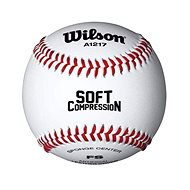 Wilson Soft compression - Ball