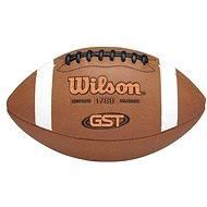Wilson GST Composite