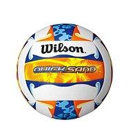 Wilson AVP Quicksand Aloha Volleyball