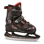 Fila X-One Ice black / red S