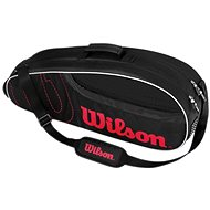 Wilson Proline 6 pack bag