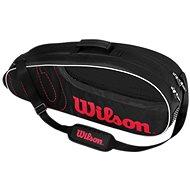 Wilson Proline 6 pack bag