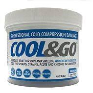 Cool&Go chladící obvaz