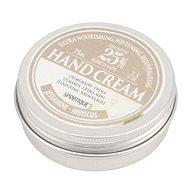 Sportique hand cream jasmine-hibiscus