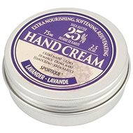 Sportique hand cream lavender