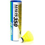 Yonex Mavis 350 žlté/rýchle