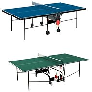 Sponeta S1-12i - Stůl na stolní tenis