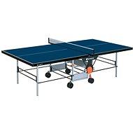 Sponeta S3-46i - modrá - Stůl