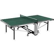 Sponeta S7-62i - zelená - Stôl