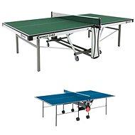 Sponeta S7-62i - Stůl na stolní tenis