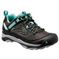 Keen Saltzman WP W, Rabe / Lagune, US 7,5 - Schuhe