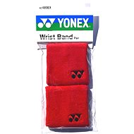 Yonex Wristband red - Sports Accessory