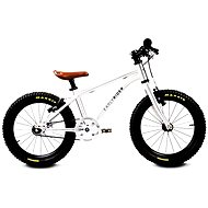 "Early Rider Belter 16 ""Trail"
