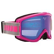 Alpina Smash 2.0 MM rosa L40 - Brillen