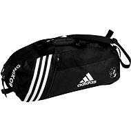 Adidas Sporttasche Größe M - Sporttasche