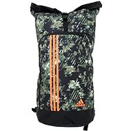 Adidas Combat Military sack size L