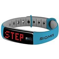 Sigma Activo Blue